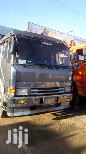 Fuso Mitsubishi | Trucks & Trailers for sale in Central Region, Kampala