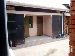 1bdrm House in Real Estate Agency, Kampala for Rent | Houses & Apartments For Rent for sale in Central Region, Kampala