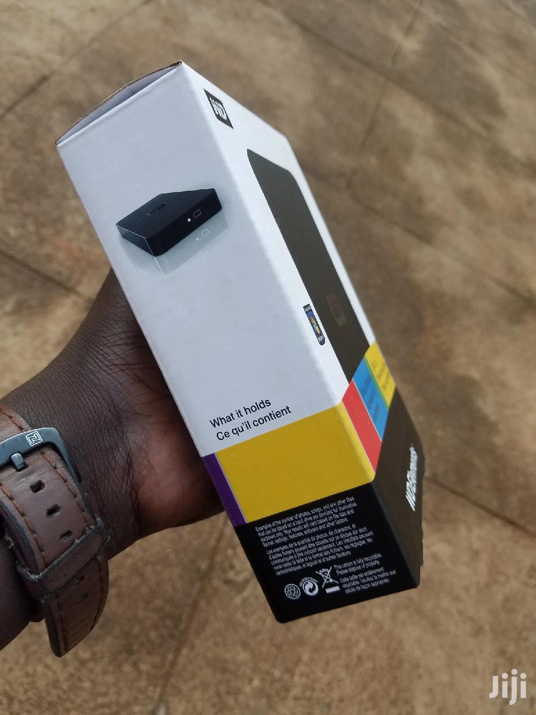 External Hard Drive 500GB | Computer Hardware for sale in Kampala, Central Region, Uganda