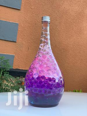 Home Decorated Bottles | Arts & Crafts for sale in Central Region, Kampala