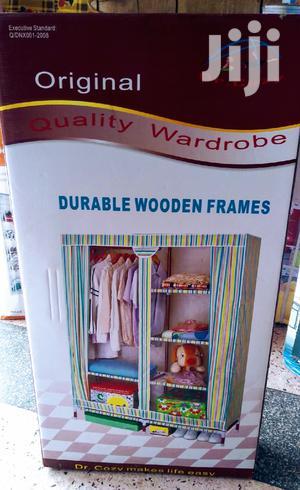 Original Quality Wardrobe | Furniture for sale in Central Region, Kampala