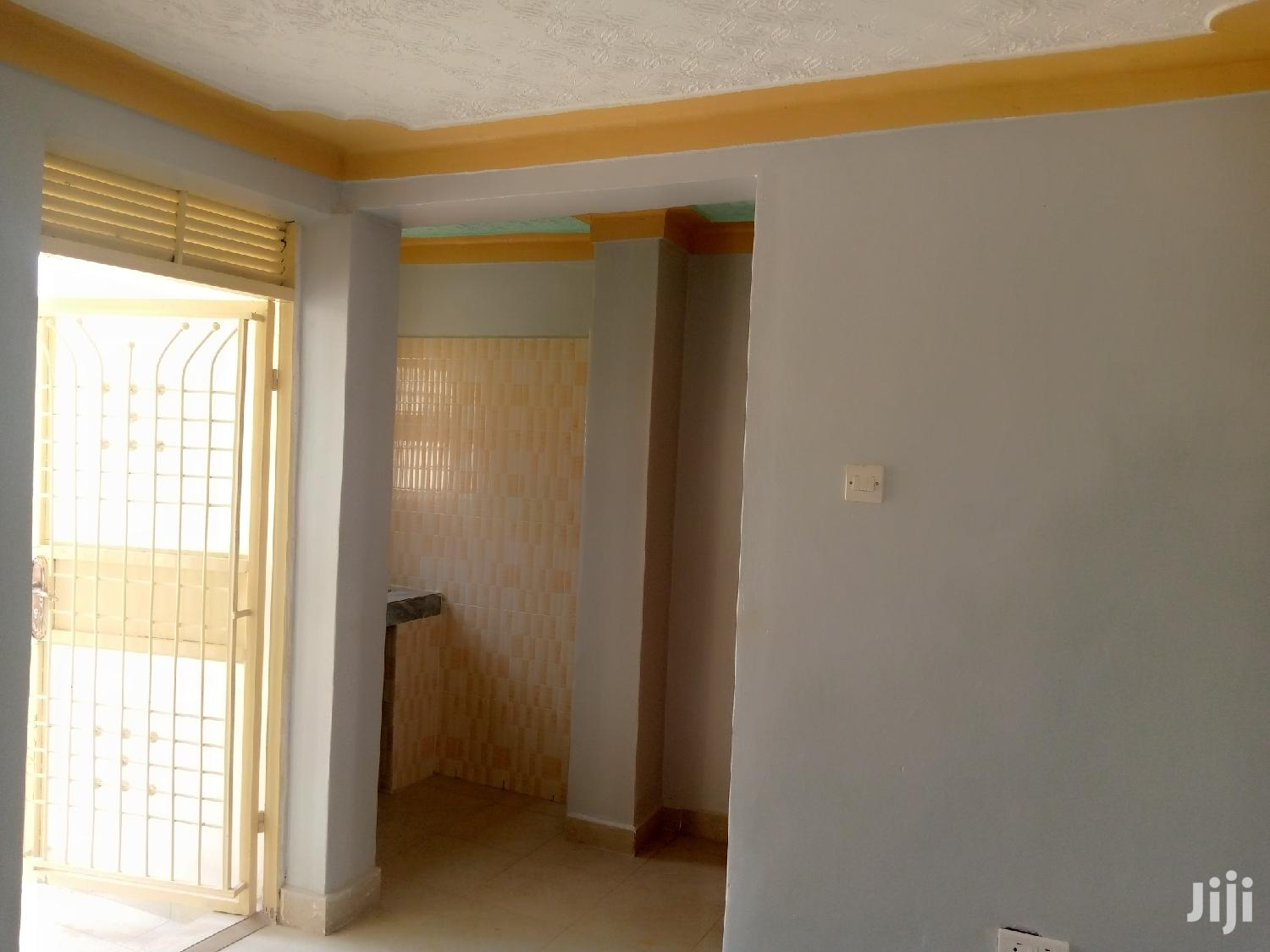 Archive: Kira Studio Room Self Contained For Rent
