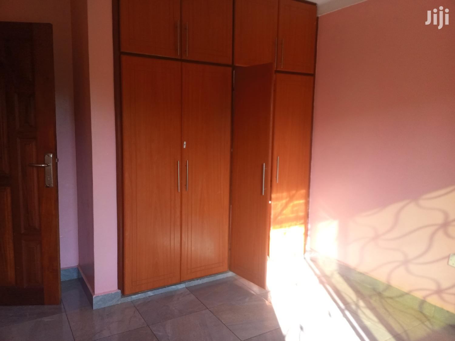 Two Bedroom Apartment For Rent | Houses & Apartments For Rent for sale in Kampala, Central Region, Uganda