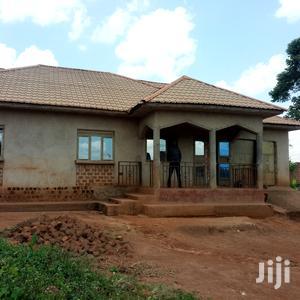 Four Bedroom House In Namugongo Bukerere For Sale | Houses & Apartments For Sale for sale in Central Region, Kampala