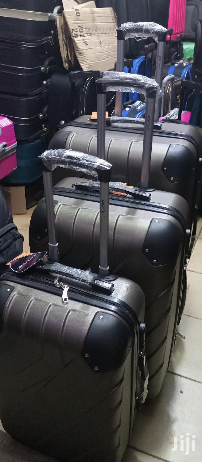 Executive Suite Case | Bags for sale in Kampala, Central Region, Uganda