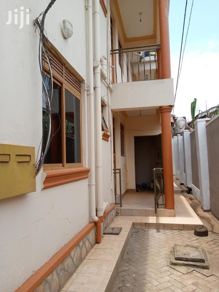 Bweyogerere Buto 2 Bedrooms 2 Bathroom Self Contained | Houses & Apartments For Rent for sale in Kampala, Central Region, Uganda