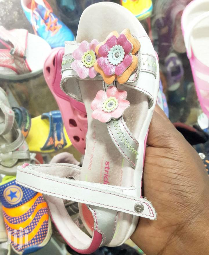Children's Shoes | Children's Shoes for sale in Kampala, Central Region, Uganda