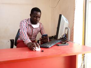 Web And App Developer   Computer & IT Services for sale in Central Region, Kampala