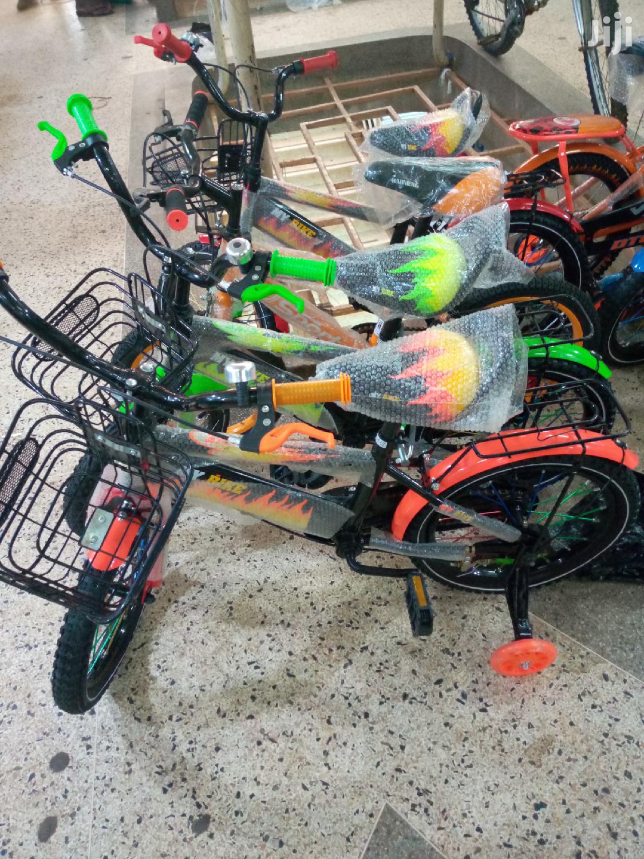 Kids Bikes   Toys for sale in Kampala, Central Region, Uganda