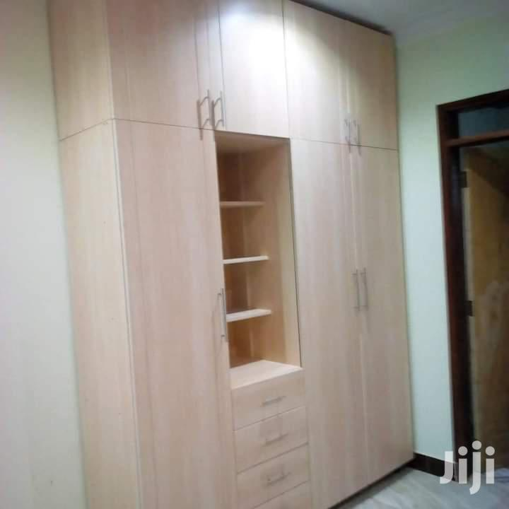 Quality Wardrobe | Furniture for sale in Kampala, Central Region, Uganda