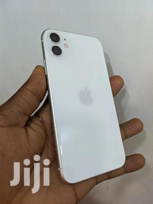 Apple iPhone 11 64 GB White | Mobile Phones for sale in Central Region, Kampala