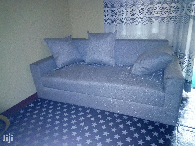 Sofa Set Chair | Furniture for sale in Kampala, Central Region, Uganda