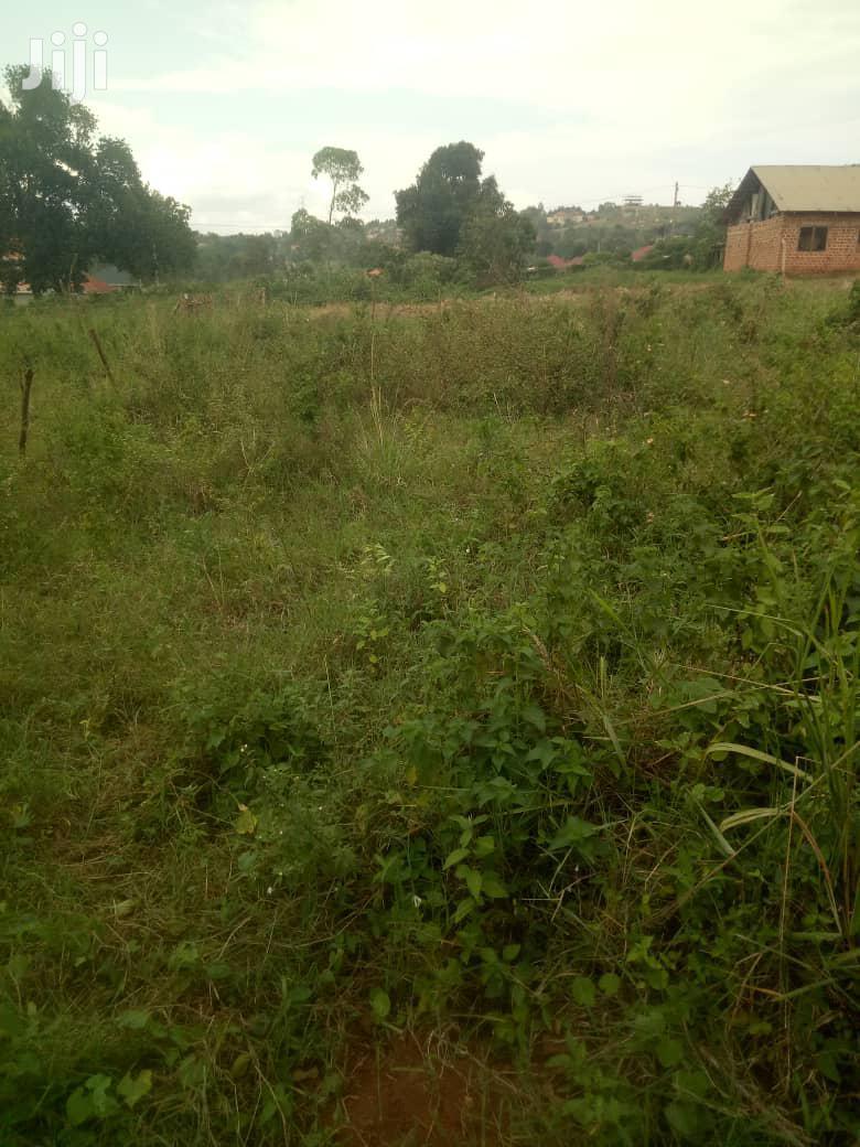 50x100 Plot In Bweyogerere For Sale | Land & Plots For Sale for sale in Kampala, Central Region, Uganda