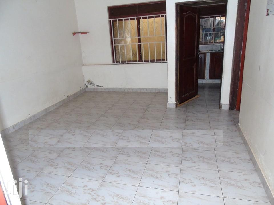 House 2 Bedrooms 2 Bathrooms At Kyaliwajjala | Houses & Apartments For Rent for sale in Kampala, Central Region, Uganda
