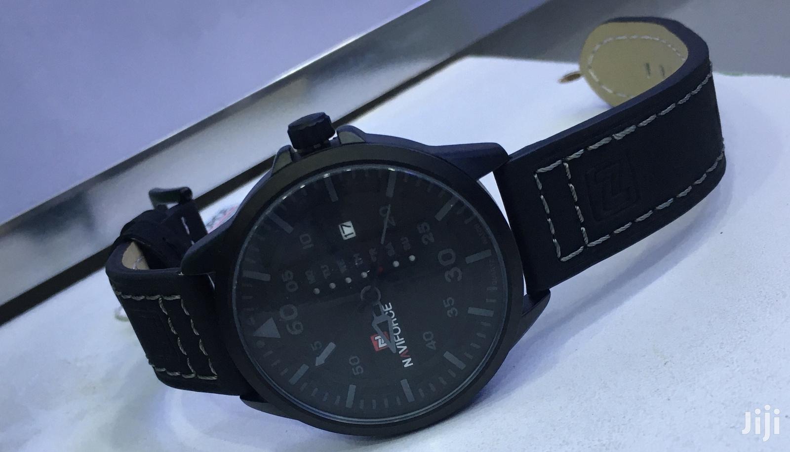 NAVFORCE Watches | Watches for sale in Kampala, Central Region, Uganda