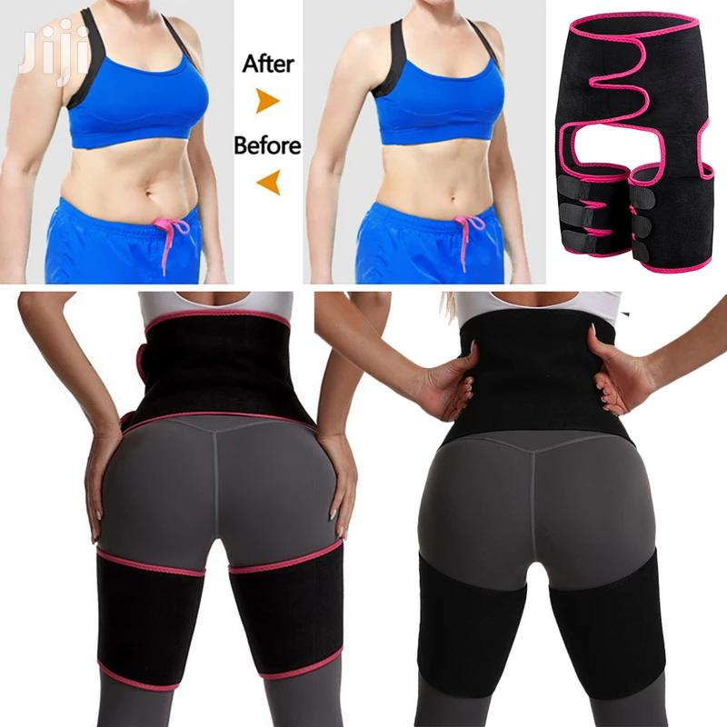 Women High Waist Thing Trimmer. | Tools & Accessories for sale in Kampala, Central Region, Uganda
