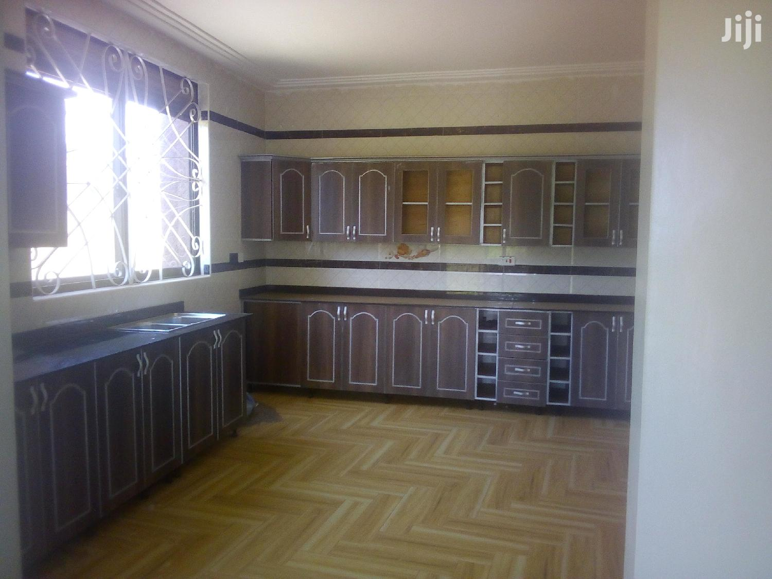 Mansion Classic | Houses & Apartments For Sale for sale in Wakiso, Central Region, Uganda