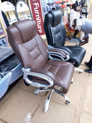 Office Chairs Repairing | Repair Services for sale in Central Region, Kampala