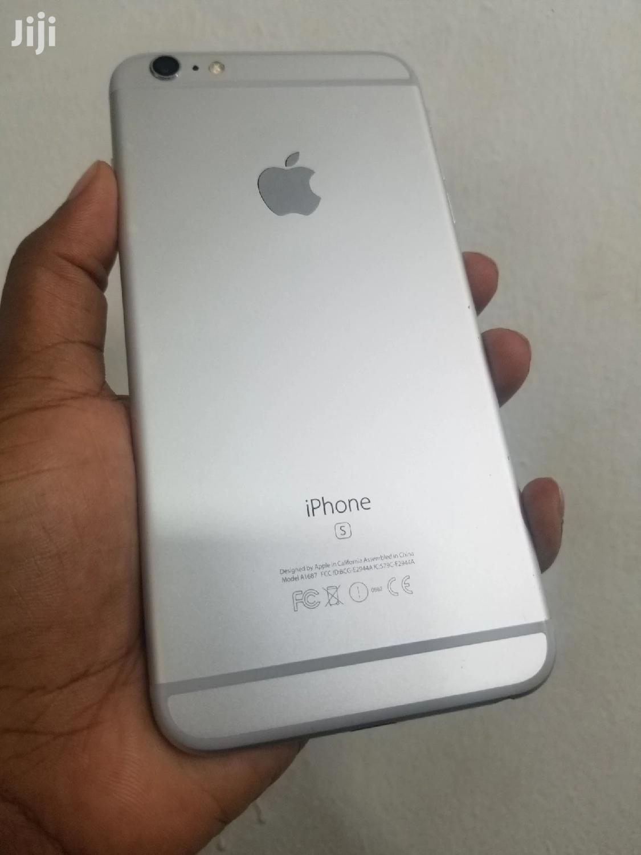 Apple iPhone 6s Plus 64 GB Gold | Mobile Phones for sale in Kampala, Central Region, Uganda