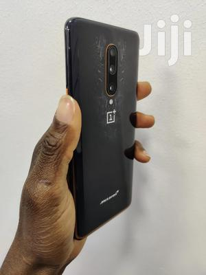 OnePlus 7T Pro McLaren Edition 256 GB Black | Mobile Phones for sale in Central Region, Kampala