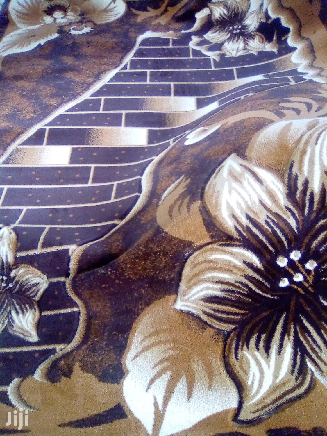 Archive: Carpets Of All Sorts