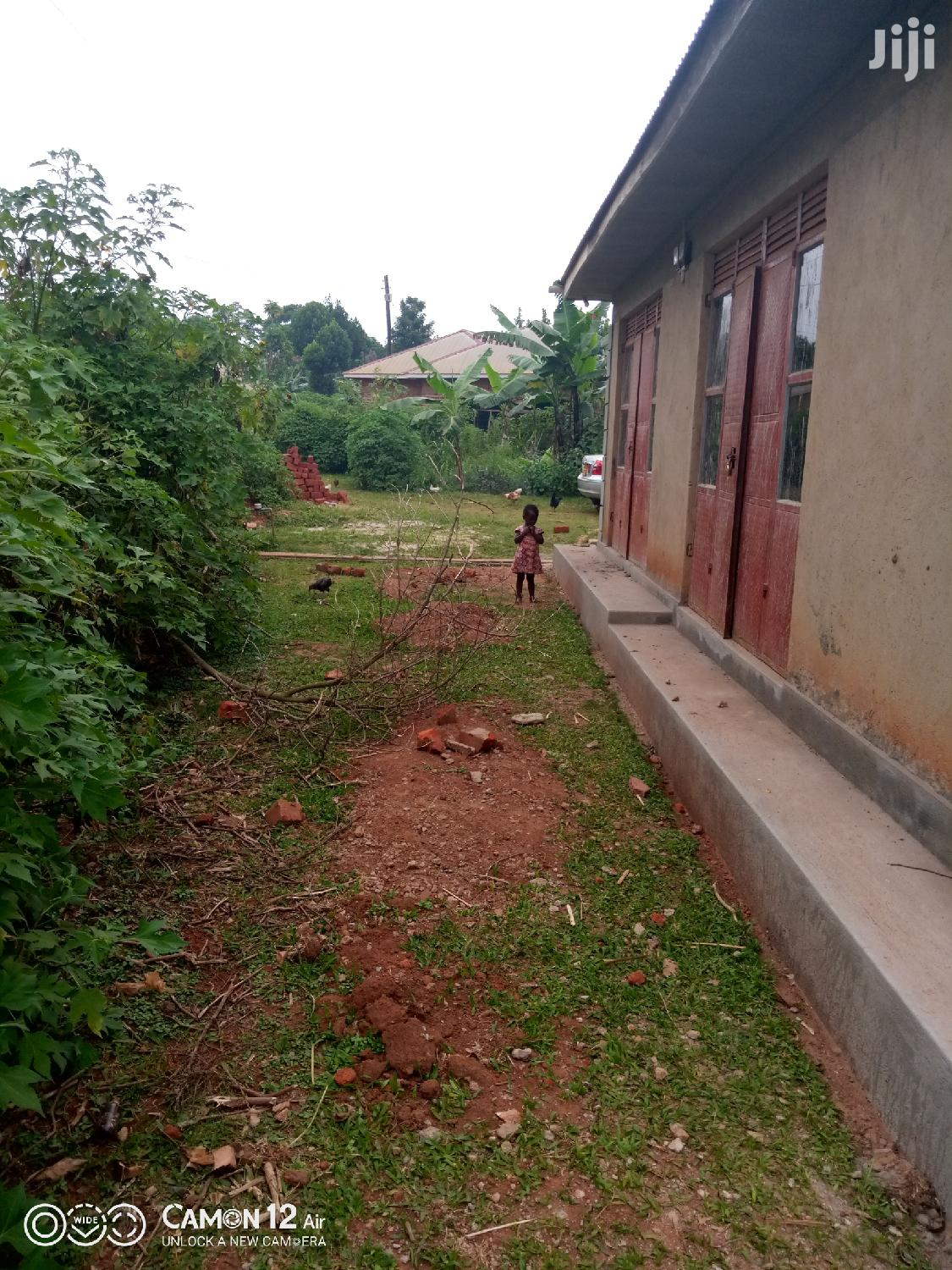 Rental Houses for Sale | Houses & Apartments For Sale for sale in Kampala, Central Region, Uganda