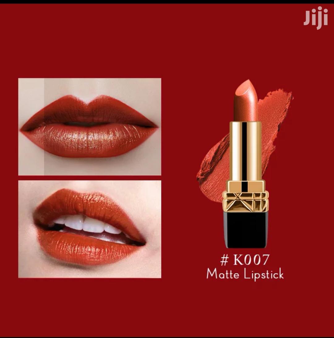 Korean Cosmetics Lipsticks | Makeup for sale in Kampala, Central Region, Uganda