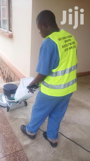 All Cleaning Services | Cleaning Services for sale in Central Region, Kampala
