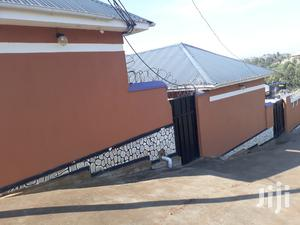 1 Bedroom House for Rent in JB Apartments, Mbarara | Houses & Apartments For Rent for sale in Western Region, Mbarara