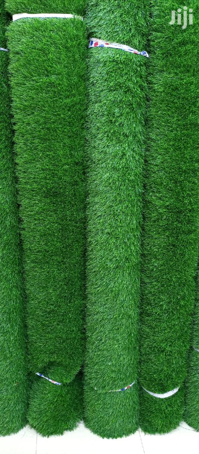 Artificial Grass | Garden for sale in Kampala, Central Region, Uganda