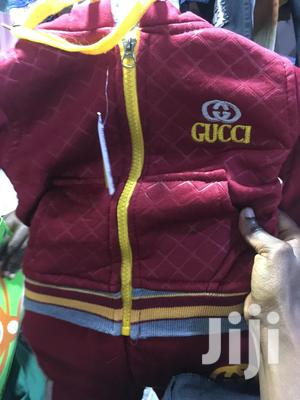 Track Suits/Jumpers | Children's Clothing for sale in Central Region, Kampala