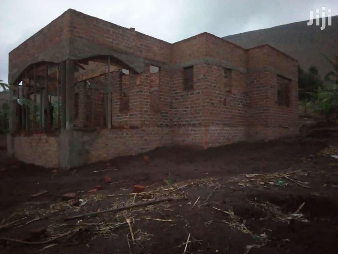 Building Construction   Building & Trades Services for sale in Kampala, Central Region, Uganda