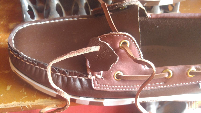 Nice Shoes   Shoes for sale in Kampala, Central Region, Uganda