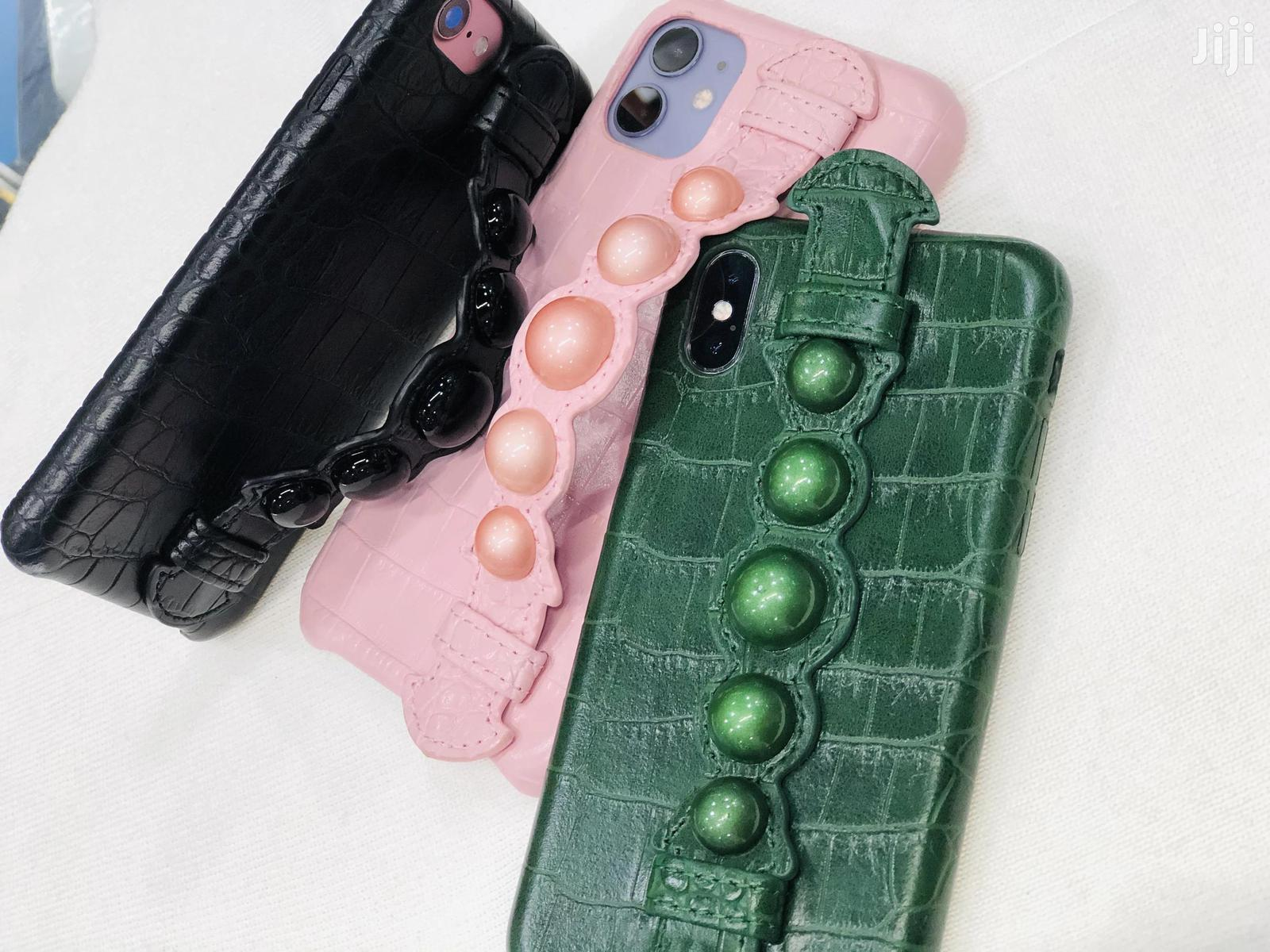 Archive: iPhone Cases