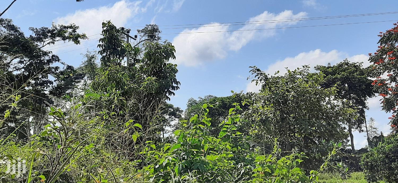 300 Acres Of Farmland In Nakaseke Kalagala For Sale | Land & Plots For Sale for sale in Luweero, Central Region, Uganda