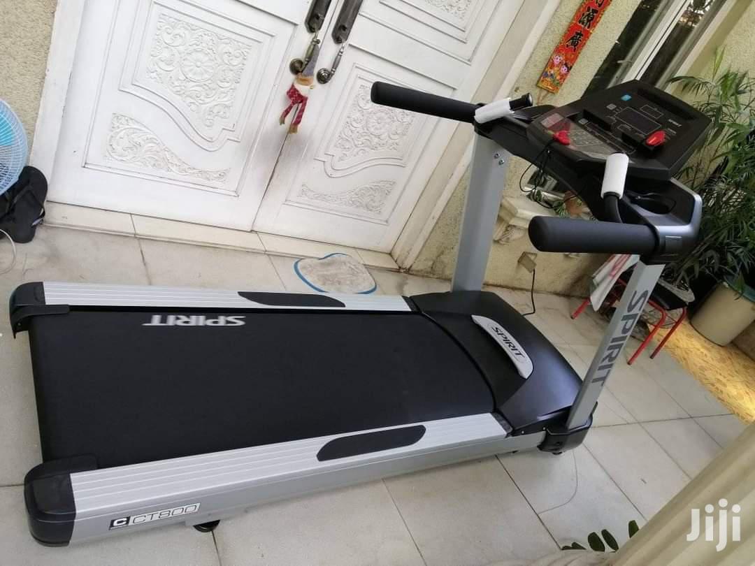 Repair Of Treadmills | Repair Services for sale in Kampala, Central Region, Uganda