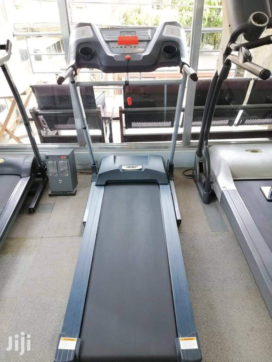 Servicing And Repair Of Gym Equipments   Repair Services for sale in Kampala, Central Region, Uganda
