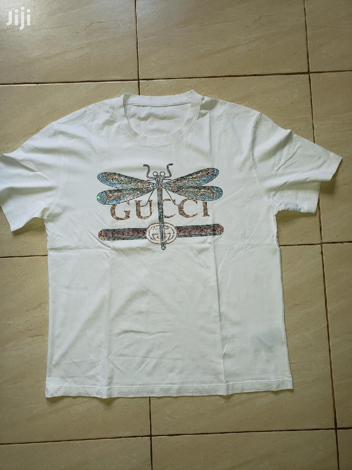 T-Shirts for Sale | Clothing for sale in Kampala, Central Region, Uganda