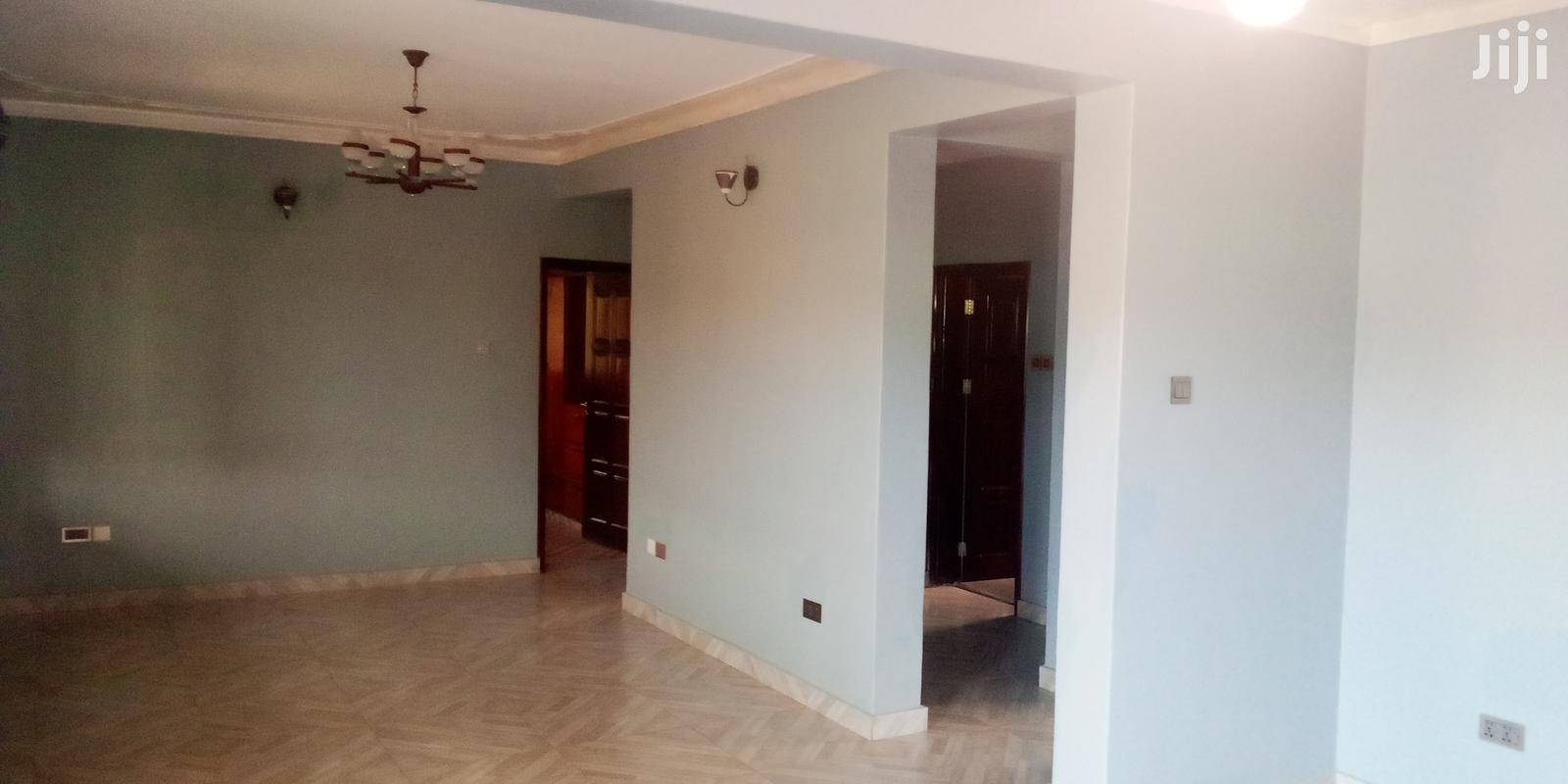 Block Of Apartments For Sale In Ntinda