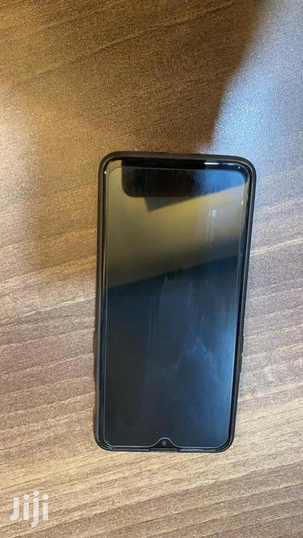 New OnePlus 6T 128 GB Black