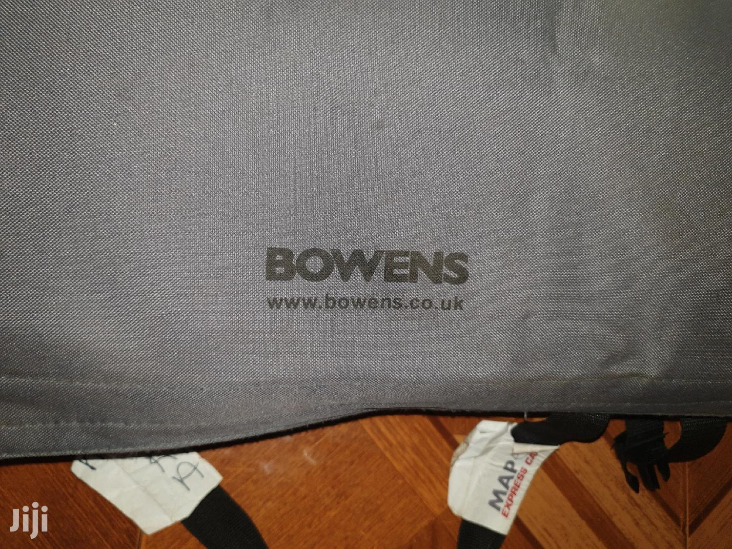 Archive: Bag For Camera