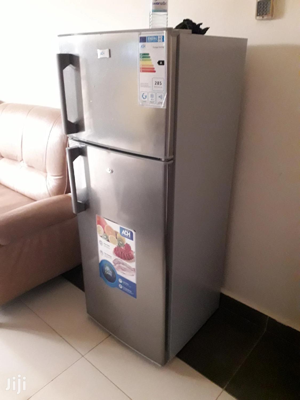 QUALITY ADH Double Door Fridge | Kitchen Appliances for sale in Kampala, Central Region, Uganda