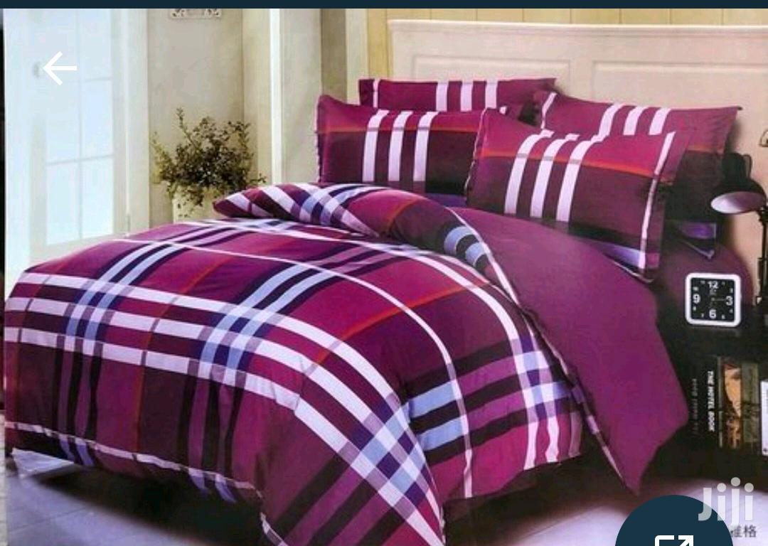 4pcs Duvets | Home Accessories for sale in Kampala, Central Region, Uganda