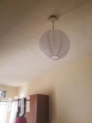 2 Room House In Ntinda For Short Stay | Short Let for sale in Central Region, Kampala