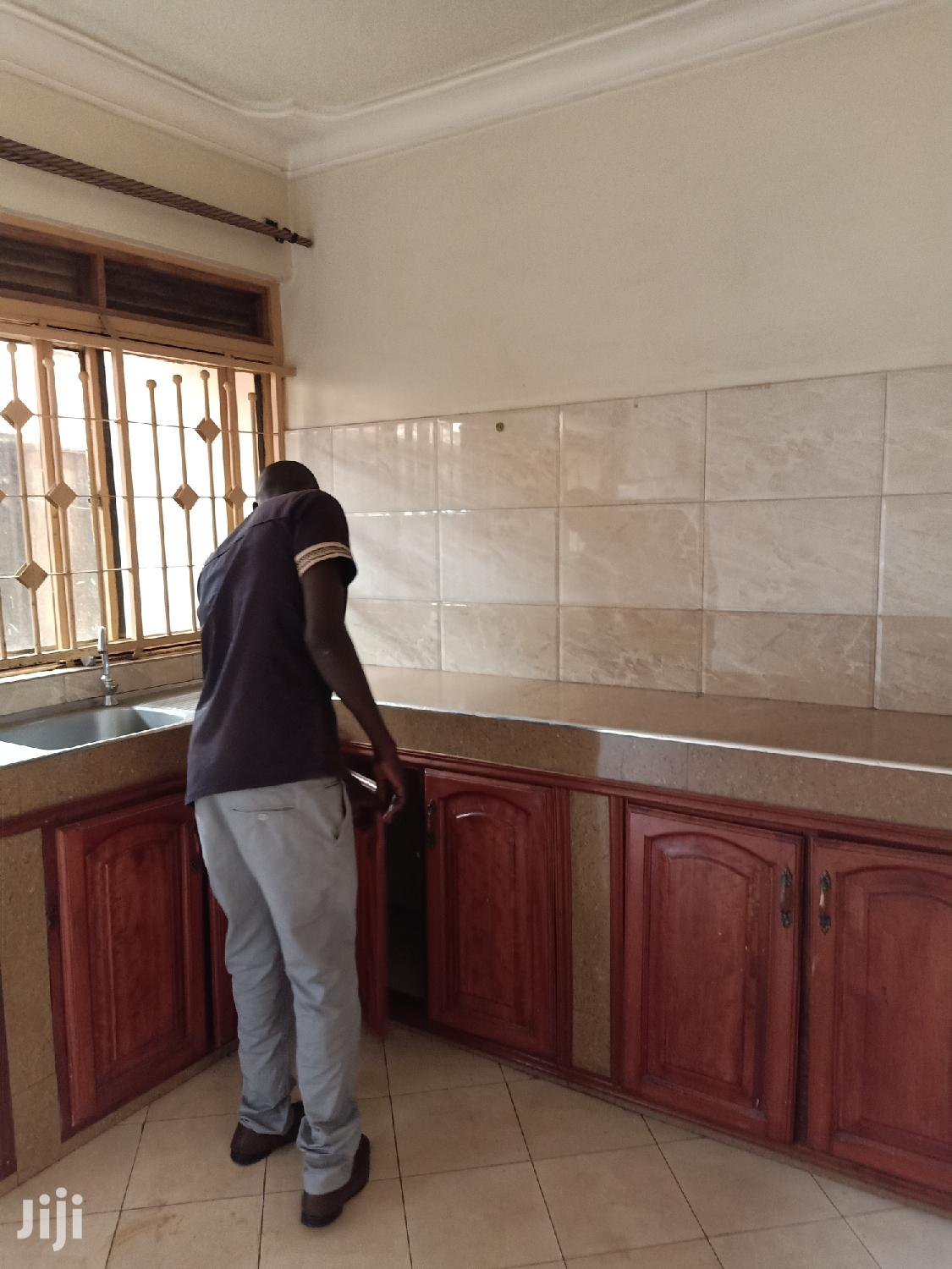 Bweyogerere 2 Bedroom House For Rent | Houses & Apartments For Rent for sale in Kampala, Central Region, Uganda