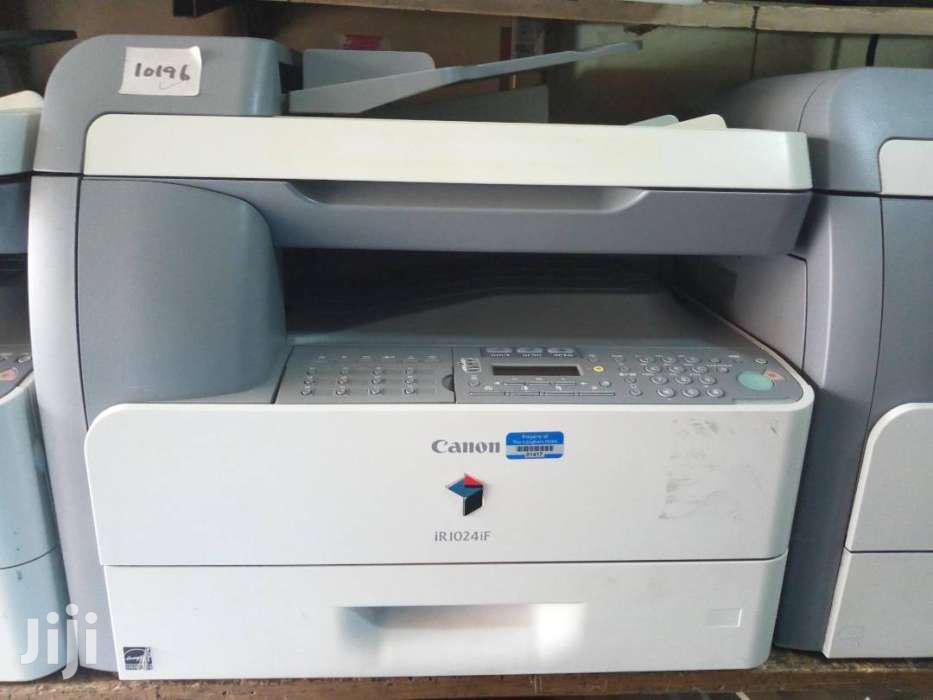Affordable Printers | Printers & Scanners for sale in Kampala, Central Region, Uganda