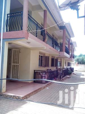 Two Bedrooma Apartment House For Rent In Kisassi | Houses & Apartments For Rent for sale in Central Region, Kampala