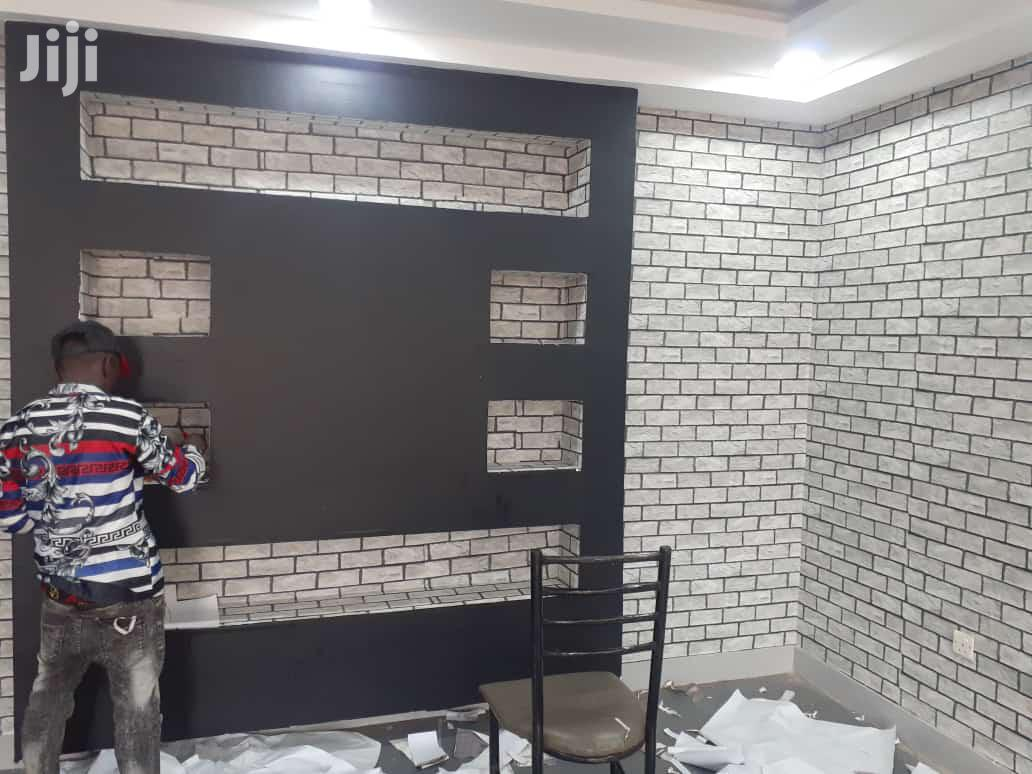 Wallpapers | Home Accessories for sale in Kampala, Central Region, Uganda