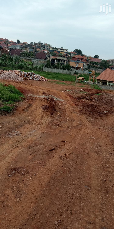 Nakwero Kira High End Plot on Sell | Land & Plots For Sale for sale in Kampala, Central Region, Uganda