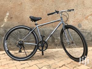Mountain Bikes, Sports Bikes Foldable Bikes | Sports Equipment for sale in Central Region, Kampala
